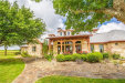 Photo of 2909 County Road 226, Hico, TX 76457 (MLS # 14091384)