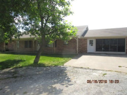 Photo of 100 Blue Mound Road E, Haslet, TX 76052 (MLS # 14091436)