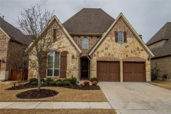 Photo of 3017 Avondale, The Colony, TX 75056 (MLS # 14091546)