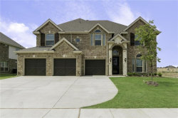 Photo of 4623 Great Plains Way, Mansfield, TX 76063 (MLS # 14091618)