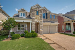Photo of 817 Oglethorpe Lane, Savannah, TX 76227 (MLS # 14091672)