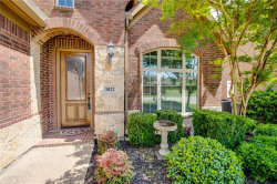 Photo of 1022 Edgefield Lane, Forney, TX 75126 (MLS # 14091883)