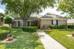 Photo of 1106 Old Dominion Place, Mansfield, TX 76063 (MLS # 14091988)