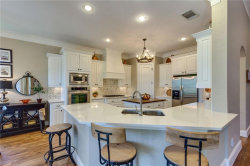 Photo of 1701 Tuscan Ridge Circle, Southlake, TX 76092 (MLS # 14092035)