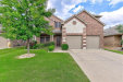 Photo of 845 Golden Bear Lane, McKinney, TX 75072 (MLS # 14092044)