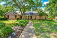 Photo of 402 Willow Way, Highland Village, TX 75077 (MLS # 14092123)