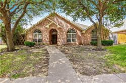 Photo of 4421 Waterford Drive, Plano, TX 75024 (MLS # 14092251)