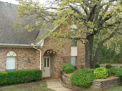Photo of 3109 Timberline Drive, Grapevine, TX 76119 (MLS # 14092273)