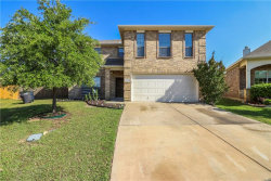 Photo of 6745 Friendsway Drive, Fort Worth, TX 76137 (MLS # 14092323)