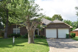 Photo of 3405 Spring Willow Drive, Grapevine, TX 76051 (MLS # 14092411)