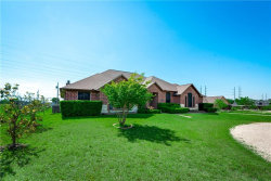 Photo of 10044 County Road 540, Lavon, TX 75166 (MLS # 14092482)