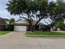Photo of 700 WESTMINSTER Way, Coppell, TX 75019 (MLS # 14092514)