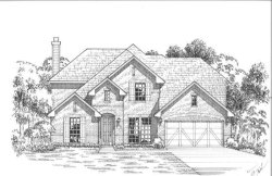 Photo of 9800 Forester Trail, Oak Point, TX 75068 (MLS # 14092574)