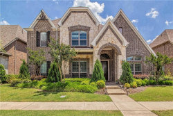Photo of 708 Orleans Drive, Southlake, TX 76092 (MLS # 14092592)