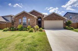 Photo of 4113 Gaillardia Way, Heartland, TX 75126 (MLS # 14092822)
