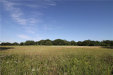 Photo of 2A TBD RED ROCK, Lot 2A, Flower Mound, TX 75022 (MLS # 14093025)