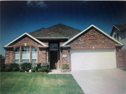 Photo of 4701 Parkmount Drive, Fort Worth, TX 76137 (MLS # 14093030)