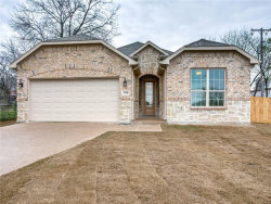 Photo of 4108 Rufe Snow Drive, North Richland Hills, TX 76180 (MLS # 14093153)