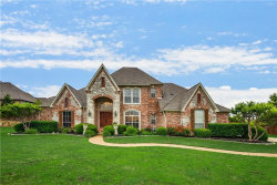 Photo of 8820 Martin Drive, North Richland Hills, TX 76182 (MLS # 14093214)