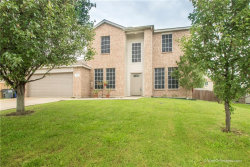Photo of 1001 Essex, Forney, TX 75126 (MLS # 14093221)