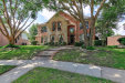 Photo of 6432 Andora Drive, Plano, TX 75093 (MLS # 14093278)