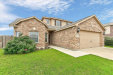 Photo of 2133 Meadow Drive, Anna, TX 75409 (MLS # 14093399)