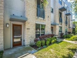 Photo of 5708 La Vista Drive, Dallas, TX 75206 (MLS # 14093537)