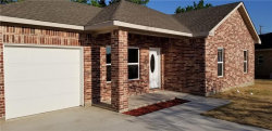 Photo of 4703 Henry Street, Greenville, TX 75401 (MLS # 14093612)