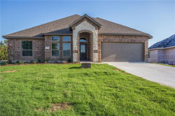 Photo of 5554 Herks Place, Fort Worth, TX 76126 (MLS # 14093676)