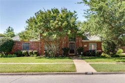 Photo of 1305 Normandy Drive, Southlake, TX 76092 (MLS # 14093838)