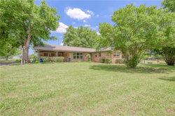 Photo of 9591 Dripping Springs Road, Denison, TX 75021 (MLS # 14094039)