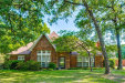 Photo of 2005 Greenwood Lane, Keller, TX 76262 (MLS # 14094178)