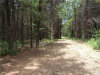 Photo of TBD S Texoma Parkway, Lot 6, 7, Denison, TX 75020 (MLS # 14094185)