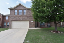 Photo of 5136 Meandering Creek Court, Fort Worth, TX 76179 (MLS # 14094224)