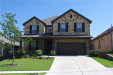 Photo of 3613 Walden Drive, McKinney, TX 75071 (MLS # 14094257)