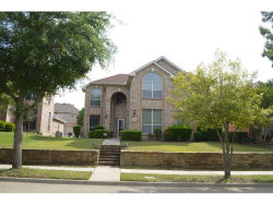 Photo of 8804 Canyonlands Drive, Plano, TX 75025 (MLS # 14094358)