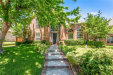 Photo of 3425 Black Canyon Drive, Plano, TX 75025 (MLS # 14094390)