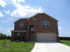 Photo of 520 Brook View Court, Anna, TX 75409 (MLS # 14094433)