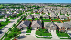 Photo of 4120 Dragonfly Court, Heartland, TX 75126 (MLS # 14094451)