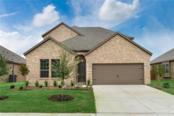 Photo of 581 Spruce Trail, Forney, TX 75126 (MLS # 14094525)