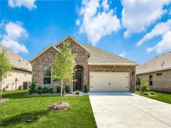 Photo of 604 Spruce Trail, Forney, TX 75126 (MLS # 14094590)