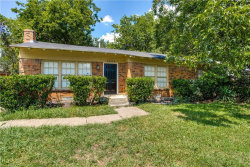 Photo of 2804 University Boulevard, University Park, TX 75205 (MLS # 14094626)