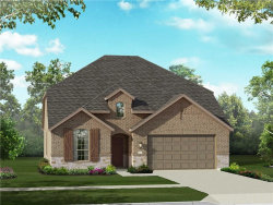 Photo of 1305 Teal Trail, Northlake, TX 76226 (MLS # 14094697)