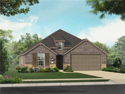 Photo of 1309 Teal Trail, Northlake, TX 76226 (MLS # 14094741)