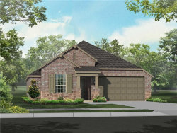 Photo of 1308 Swan Trail, Northlake, TX 76226 (MLS # 14094754)