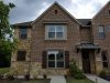 Photo of 301 Tottenham Court, McKinney, TX 75072 (MLS # 14094842)