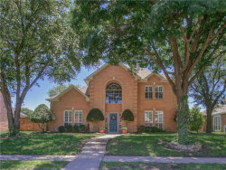 Photo of 2112 Glendale Drive, Plano, TX 75023 (MLS # 14094877)