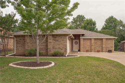 Photo of 5021 Coker, Flower Mound, TX 75028 (MLS # 14094886)