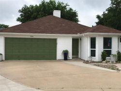 Photo of 2804 Mediterranean Avenue, Midlothian, TX 76065 (MLS # 14094941)