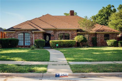 Photo of 3421 Brunchberry Lane, Plano, TX 75023 (MLS # 14094945)
